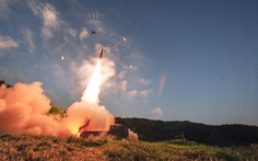 Đông Á chạy đua vũ trang, cơ hội nào cho hòa bình?