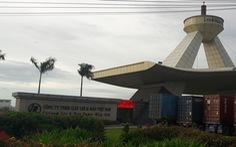 Hậu Giang xin ý kiến các tỉnh xung quanh cho nhà máy giấy Lee & Man nâng công suất