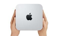 Apple chuẩn bị ra mắt dòng máy tính Mac mini nâng cấp
