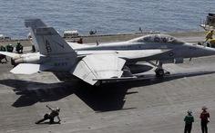 Thiếu phi công, Mỹ sẽ huy động 1.000 tay lái đã hưu