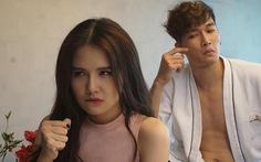 Phanh Lee và vai diễn Kim 'vòng 2' của Ghét thì yêu thôi