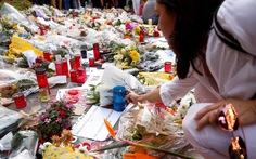 Hàng ngàn người tuần hành tưởng nhớ nhà báo nữ Malta