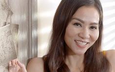 Nghe Thu Minh hát ca khúc nhạc phim Chí Phèo ngoại truyện