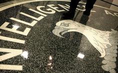 CIA đã tạo hệ thống cập nhật phần mềm giả để gián điệp