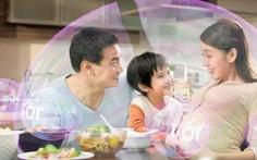 Chọn gia vị đúng để đảm bảo sức khỏe cho gia đình