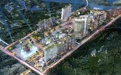 Tổ hợp giải trí 11.000 tỉ tại Đà Nẵng hiện tại ra sao?
