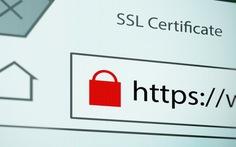 Google thực hiện chính sách bảo mật HSTS cho 45 tên miền cao cấp nhất