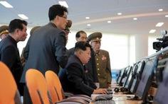 Tin tặc Triều Tiên đánh cắp thông tin quân sự của Hàn Quốc và Mỹ