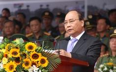 Tuyệt đối không có một sơ suất nhỏ nào về an ninh tại APEC