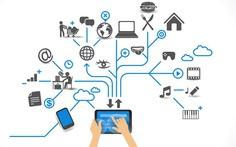 Số lượng các thiết bị kết nối IoT sẽ đạt 125 tỉ vào năm 2030