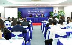 NCB bầu bổ sung 3 thành viên HĐQT nhiệm kỳ 2015-2020