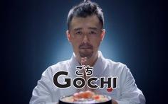 Acecook Việt Nam thêm nhánh đường hạnh phúc với mì Gochi