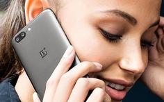Backdoor ẩn trên điện thoại OnePlus cho phép truy cập vào thiết bị