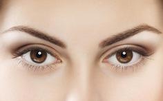 Hãy quan tâm chăm sóc sức khỏe đôi mắt của bạn