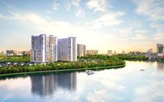 Các căn hộ đang có ưu đãi lớn trong tháng 10-2017