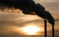 15.000 nhà khoa học cảnh báo biến đổi khí hậu