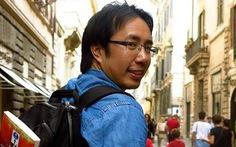Trương Anh Ngọc: Đàn ông cũng cần bình đẳng giới
