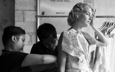 Phương My bật mí bộ sưu tập kì công cho Arab Fashion Week