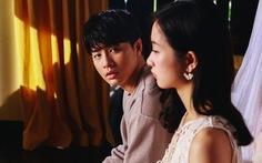 MV của Noo Phước Thịnh bị xoá khỏi Youtube vì bản quyền?