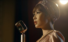 Rong chơi 3 năm, Uyên Linh tự sản xuất album mới