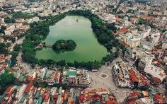 Bộ Chính trị đồng ý cho Hà Nội thí điểm chính quyền đô thị