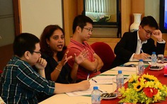 TP.HCM mời chuyên gia phản biện chính sách