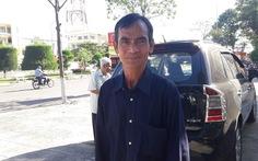 Kiểm điểm 12 cán bộ gây oan sai cho ông Huỳnh Văn Nén