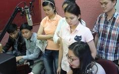 Đại học Đà Nẵng trả lại học phí thu sai