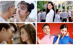 Liên hoan phim Việt Nam 2017: Khi bàn tiệc chỉ còn một món