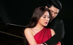 Sau chia tay, Văn Mai Hương ra mắt MV kể chuyện tình buồn