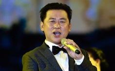 Tạ Minh Tâm: 'Hát để vui sống chứ không phải kiếm sống'