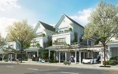 Park Riverside Premium sẵn sàng giao nhà mới đón xuân