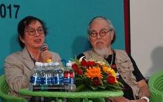 Đạo diễn Đặng Nhật Minh 'trả nợ' khán giả Đà Nẵng sau 30 năm