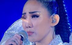Giải MAMA: Sơn Tùng đột phá, Tóc Tiên là nữ ca sĩ xuất sắc