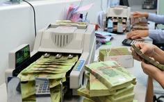 Không được dùng khoản vay đặc biệt chi trả cho cổ đông sáng lập