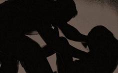 Tạm giữ kẻ hiếp dâm con gái 6 tuổi của người tình