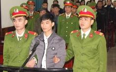 Nhận án tù vì tuyên truyền chống Nhà nước trên mạng xã hội