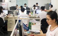 Tìm việc làm và tuyển dụng tiếng Hoa tiện lợi tại website 1111.com.vn