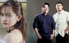 Đạo diễn 'Em chưa 18' muốn tặng Bông Sen Vàng cho Charlie Nguyễn