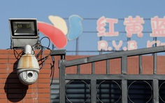 Trung Quốc bắt hai phụ huynh trong vụ bê bối ở trường mầm non