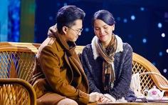 Nhạc sĩ Vũ Thành An và những chuyện tình lẩn khuất