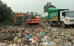 Kết quả ADN: Thi thể ở bãi rác là bé 23 ngày tuổi bị sát hại