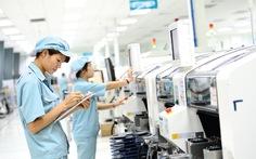 Thương hiệu Viettel được định giá 2,569 tỉ USD, giá trị nhất Việt Nam