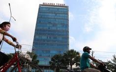 Giới đầu tư 'chê' ông trùm bất động sản Bình Dương Becamex