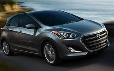 Xe hơi Hyundai, Toyota, Kia... tiếp tục giảm giá