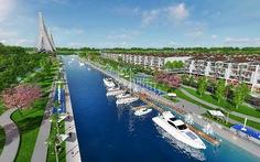 Tiềm năng phát triển nhờ hạ tầng giao thông Nhơn Trạch