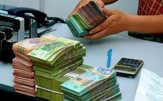 Lương cơ sở tăng thêm 90.000 đồng/tháng từ 1-7-2018