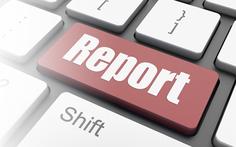 Báo cáo Waka: tổng quan thị trường sách điện tử Việt