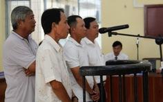 Phúc thẩm 'kỳ án' tham ô tại Bảo Minh Cà Mau