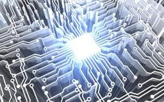 Đột phá lớn: Đã chuyển được dữ liệu lượng tử giữa hai dạng vật chất